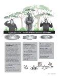 Uii Humboldt Interpreter - Humboldt State University - Page 3