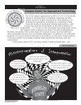 Uii Humboldt Interpreter - Humboldt State University - Page 4