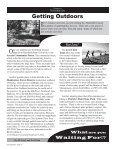 Uii Humboldt Interpreter - Humboldt State University - Page 6