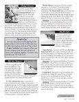 Uii Humboldt Interpreter - Humboldt State University - Page 7