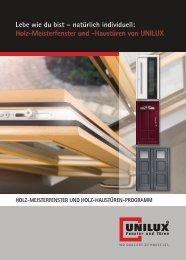 UNI_WE810_Katalog_H_Fenster_Tueren_2013.pdf