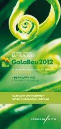 12.–15.9 2012