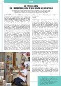 GRATUIT - Page 2