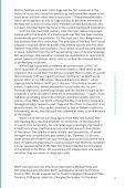 CELEBRATION - Page 7