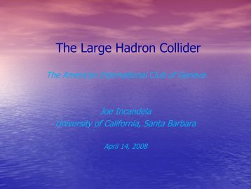pdf - University of California, Santa Barbara