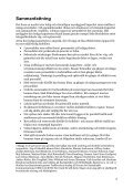 FULLTEXT02 - Page 4