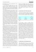 The Art and Science of Total Synthesis - Page 4