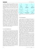 The Art and Science of Total Synthesis - Page 5