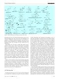 The Art and Science of Total Synthesis - Page 6