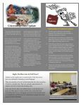 educational - Page 5