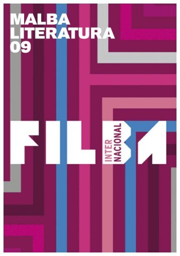 Franco Moretti y José Emilio Burucúa Clases magistrales Panorama Sur 7º FILBA