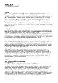 Franco Moretti y José Emilio Burucúa Clases magistrales Panorama Sur 7º FILBA - Page 4