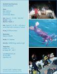 BigAnimals Humboldt Squid expedition - Big Animals Expeditions - Page 3
