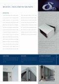 DELTA 5D - Page 2