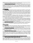 EUREKA COUNTY BOARD OF COMMISSIONERS March 6, 2013 ... - Page 2