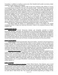 EUREKA COUNTY BOARD OF COMMISSIONERS March 6, 2013 ... - Page 3