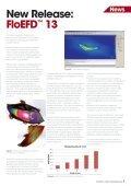 EDGE - Page 5