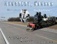 Baseball History - City of Humboldt, Kansas