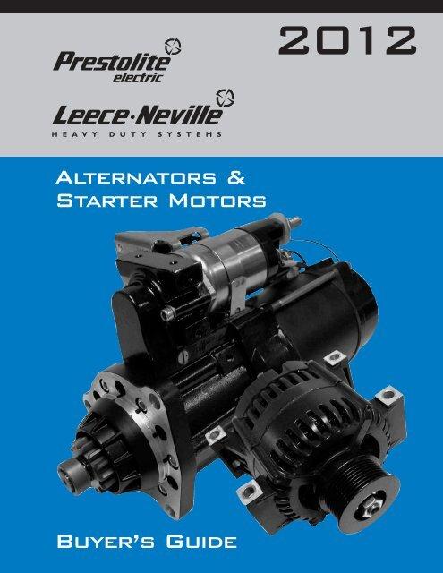 Alternator Brush Spring Fits Ford Alternators 6 G  10 Pieces
