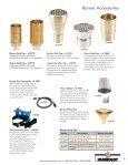 Humboldt Laboratory Essentials - Humboldt Mfg. Co. - Page 7