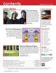 PERFECT MATCH - Page 4
