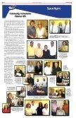 Correction News - Page 2