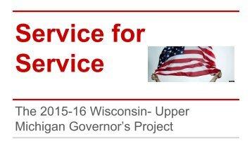 Service for Service (1).pdf