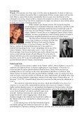 Geraldine Nesbitt - Page 2