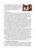 Geraldine Nesbitt - Page 5