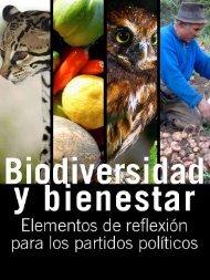 pagina-individual-biodiversidad-y-bienestar