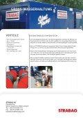 gross-wasserhaltung - Page 2