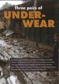 hier - Three Pairs Of Underwear - Page 3
