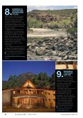 TOURS - Page 6