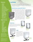 Waterless No-Flush Urinals - Page 4