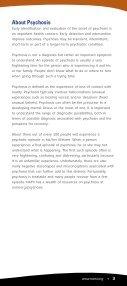mental illness - Page 5