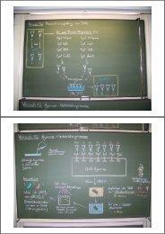 Microsoft PowerPoint - mikrobio_labortag07.pptx - biozeugs.de