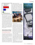 The Monday Morning Quarterback Healthy Furniture   Global Care   Page 4