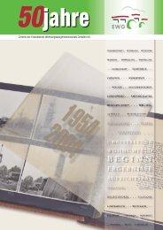 pdf-Datei, 5 MB - EWG Dresden