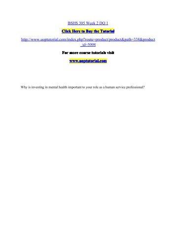 CRJ 305 Module 4 Homework Assignment Conduct in Prison