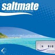 leading edge saltwater technology
