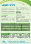 Automatically - Page 2