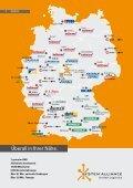 Logistische Glanzlichter - System Alliance - Seite 2
