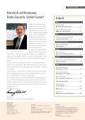 Logistische Glanzlichter - System Alliance - Seite 3