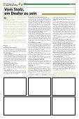 als pdf - Hanfjournal - Seite 6