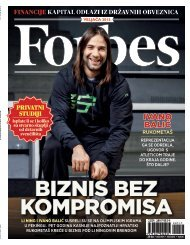 51_Forbes.pdf