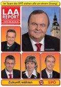 trang! - SPÖ Laa/Thaya - Page 2