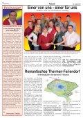 trang! - SPÖ Laa/Thaya - Page 3
