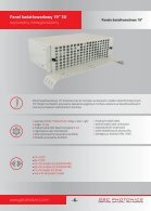 Elementy pasywne GBC Photonics - Page 6