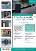 HOT_Afvalbakken 2.pdf - Page 3