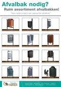 HOT_Afvalbakken 2.pdf - Page 5